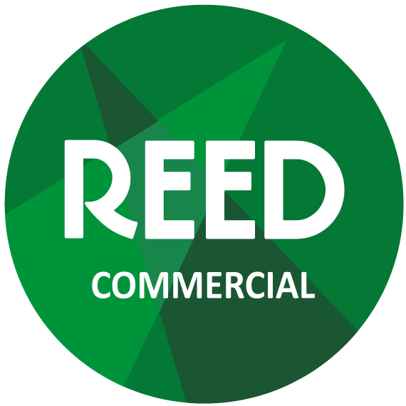 Reed Commercial