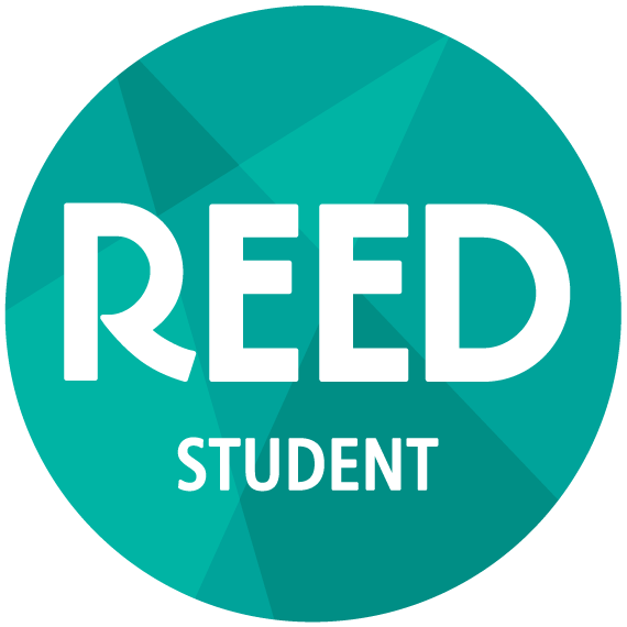 Reed Students