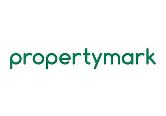 https://www.propertymark.co.uk/