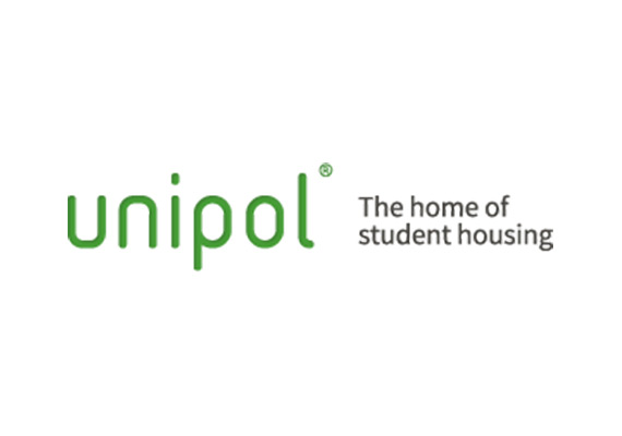 http://www.unipol.org.uk/national/