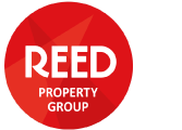 Reed Residential